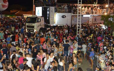 Jaguar Fest 2017 - 153 Anos de Jaguaribe (Sexta-feira) - Foto 444