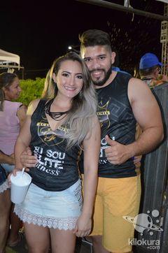 Jaguar Fest 2017 - 153 Anos de Jaguaribe (Sexta-feira) - Foto 449