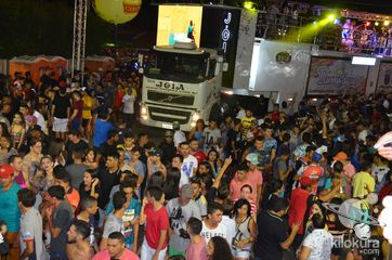 Jaguar Fest 2017 - 153 Anos de Jaguaribe (Sexta-feira) - Foto 451