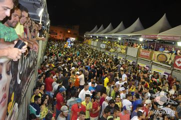 Jaguar Fest 2017 - 153 Anos de Jaguaribe (Sexta-feira) - Foto 453