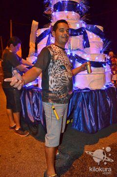 Jaguar Fest 2017 - 153 Anos de Jaguaribe (Sexta-feira) - Foto 46