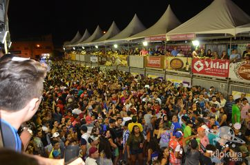 Jaguar Fest 2017 - 153 Anos de Jaguaribe (Sexta-feira) - Foto 460