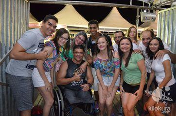 Jaguar Fest 2017 - 153 Anos de Jaguaribe (Sexta-feira) - Foto 464