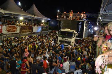 Jaguar Fest 2017 - 153 Anos de Jaguaribe (Sexta-feira) - Foto 466