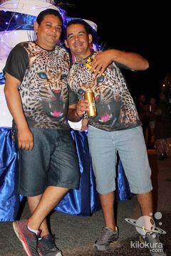 Jaguar Fest 2017 - 153 Anos de Jaguaribe (Sexta-feira) - Foto 47