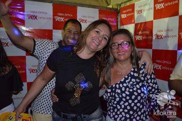 Jaguar Fest 2017 - 153 Anos de Jaguaribe (Sexta-feira) - Foto 476