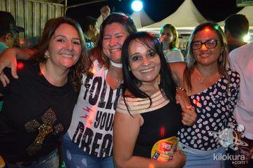 Jaguar Fest 2017 - 153 Anos de Jaguaribe (Sexta-feira) - Foto 477
