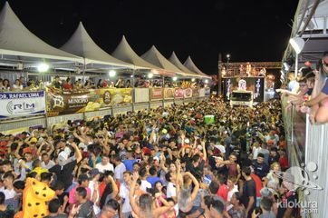 Jaguar Fest 2017 - 153 Anos de Jaguaribe (Sexta-feira) - Foto 479