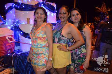 Jaguar Fest 2017 - 153 Anos de Jaguaribe (Sexta-feira) - Foto 48