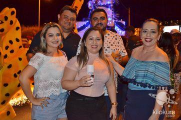 Jaguar Fest 2017 - 153 Anos de Jaguaribe (Sexta-feira) - Foto 49