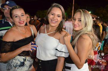 Jaguar Fest 2017 - 153 Anos de Jaguaribe (Sexta-feira) - Foto 513