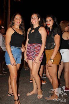 Jaguar Fest 2017 - 153 Anos de Jaguaribe (Sexta-feira) - Foto 52