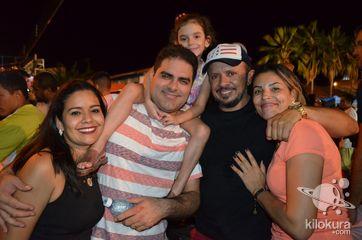 Jaguar Fest 2017 - 153 Anos de Jaguaribe (Sexta-feira) - Foto 520