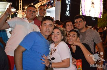 Jaguar Fest 2017 - 153 Anos de Jaguaribe (Sexta-feira) - Foto 524