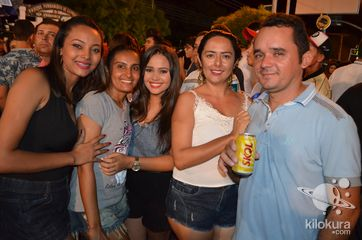 Jaguar Fest 2017 - 153 Anos de Jaguaribe (Sexta-feira) - Foto 525