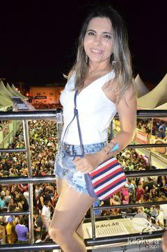 Jaguar Fest 2017 - 153 Anos de Jaguaribe (Sexta-feira) - Foto 535