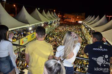 Jaguar Fest 2017 - 153 Anos de Jaguaribe (Sexta-feira) - Foto 537