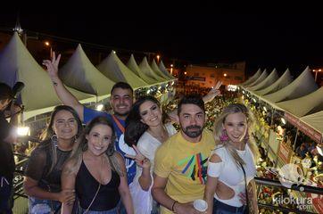 Jaguar Fest 2017 - 153 Anos de Jaguaribe (Sexta-feira) - Foto 538