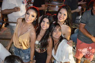 Jaguar Fest 2017 - 153 Anos de Jaguaribe (Sexta-feira) - Foto 539