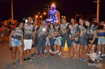 Jaguar Fest 2017 - 153 Anos de Jaguaribe (Sexta-feira) - Foto 54