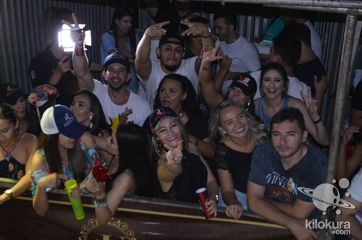 Jaguar Fest 2017 - 153 Anos de Jaguaribe (Sexta-feira) - Foto 542