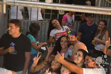 Jaguar Fest 2017 - 153 Anos de Jaguaribe (Sexta-feira) - Foto 543