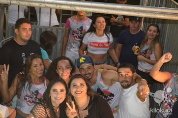 Jaguar Fest 2017 - 153 Anos de Jaguaribe (Sexta-feira) - Foto 544