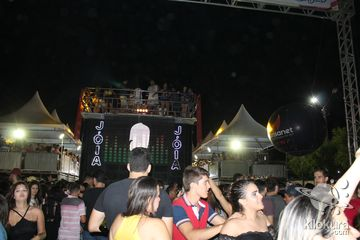 Jaguar Fest 2017 - 153 Anos de Jaguaribe (Sexta-feira) - Foto 551