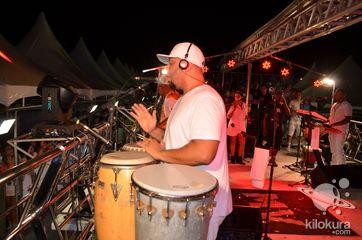 Jaguar Fest 2017 - 153 Anos de Jaguaribe (Sexta-feira) - Foto 560
