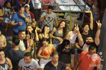 Jaguar Fest 2017 - 153 Anos de Jaguaribe (Sexta-feira) - Foto 564