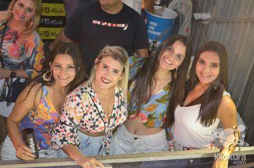 Jaguar Fest 2017 - 153 Anos de Jaguaribe (Sexta-feira) - Foto 567