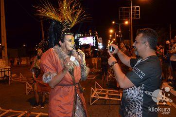 Jaguar Fest 2017 - 153 Anos de Jaguaribe (Sexta-feira) - Foto 57