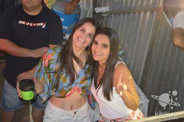 Jaguar Fest 2017 - 153 Anos de Jaguaribe (Sexta-feira) - Foto 571