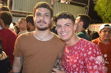 Jaguar Fest 2017 - 153 Anos de Jaguaribe (Sexta-feira) - Foto 579