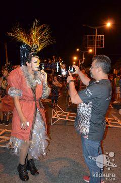 Jaguar Fest 2017 - 153 Anos de Jaguaribe (Sexta-feira) - Foto 58