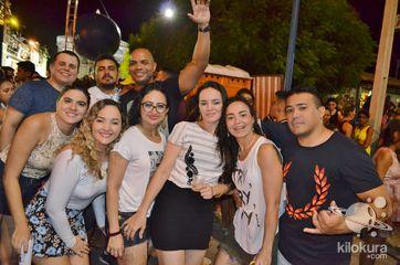 Jaguar Fest 2017 - 153 Anos de Jaguaribe (Sexta-feira) - Foto 584
