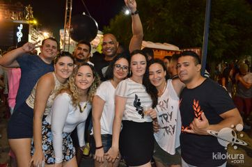 Jaguar Fest 2017 - 153 Anos de Jaguaribe (Sexta-feira) - Foto 585