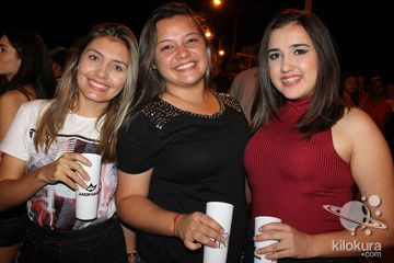 Jaguar Fest 2017 - 153 Anos de Jaguaribe (Sexta-feira) - Foto 59