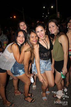 Jaguar Fest 2017 - 153 Anos de Jaguaribe (Sexta-feira) - Foto 592