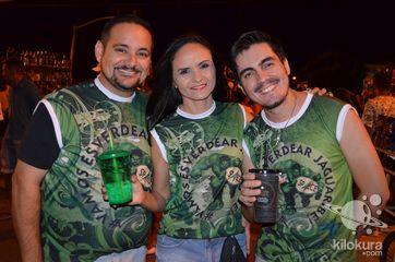 Jaguar Fest 2017 - 153 Anos de Jaguaribe (Sexta-feira) - Foto 60