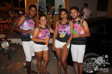 Jaguar Fest 2017 - 153 Anos de Jaguaribe (Sexta-feira) - Foto 605