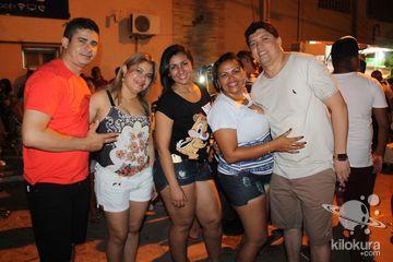 Jaguar Fest 2017 - 153 Anos de Jaguaribe (Sexta-feira) - Foto 606
