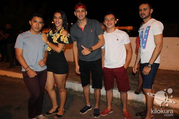 Jaguar Fest 2017 - 153 Anos de Jaguaribe (Sexta-feira) - Foto 64