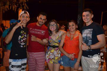 Jaguar Fest 2017 - 153 Anos de Jaguaribe (Sexta-feira) - Foto 73