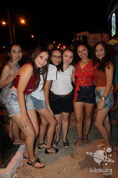 Jaguar Fest 2017 - 153 Anos de Jaguaribe (Sexta-feira) - Foto 75