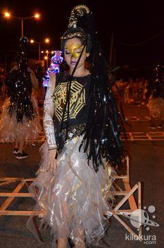Jaguar Fest 2017 - 153 Anos de Jaguaribe (Sexta-feira) - Foto 77
