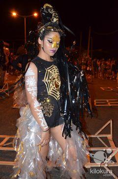 Jaguar Fest 2017 - 153 Anos de Jaguaribe (Sexta-feira) - Foto 78