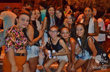 Jaguar Fest 2017 - 153 Anos de Jaguaribe (Sexta-feira) - Foto 84
