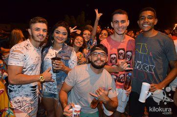 Jaguar Fest 2017 - 153 Anos de Jaguaribe (Sexta-feira) - Foto 86