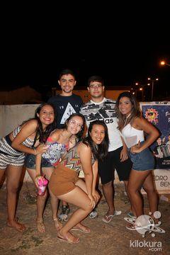 Jaguar Fest 2017 - 153 Anos de Jaguaribe (Sexta-feira) - Foto 94
